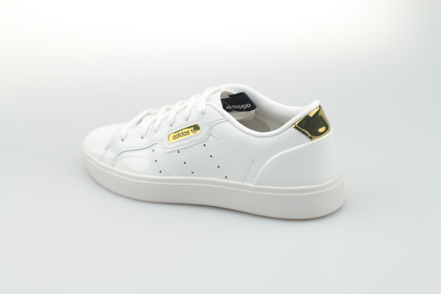 adidas-sleek-w-fv3395-cloud-white-crystal-white-gold-metallic-30JS9H0UmnzIM5