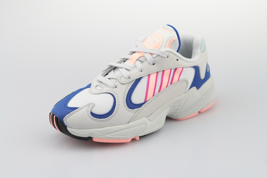 adidas-yung-1-bd7654-crystal-white-clear-orange-collegiate-navy-2qsH4oULjTbg66