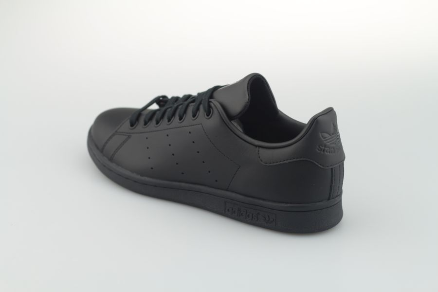 adidas-stan-smith-m20327-black-schwarz-3