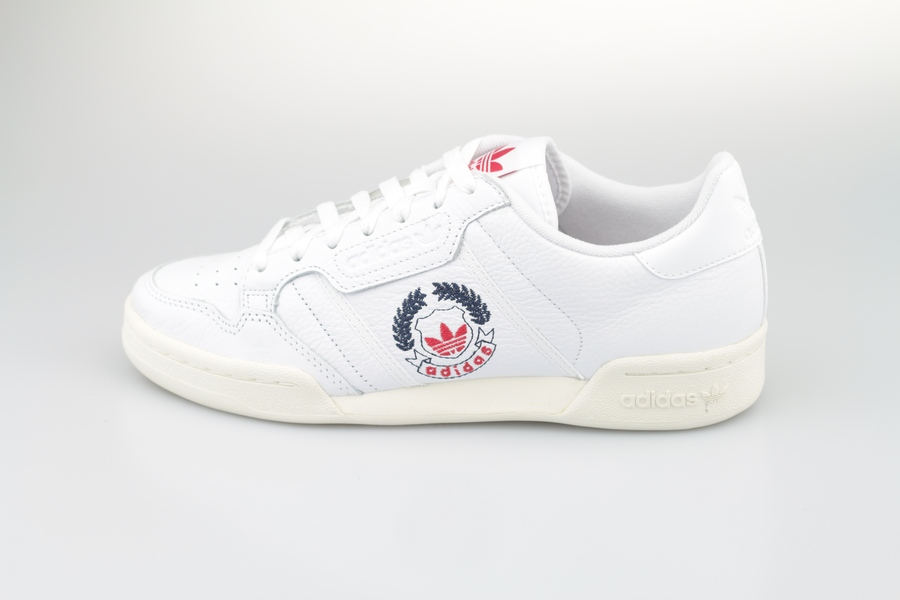 adidas-Continental-80-White-White-White-FX5092-1HnzJCw8joktUA