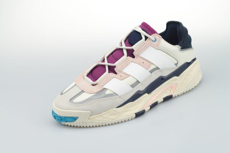 Adidas-Niteball-900-1