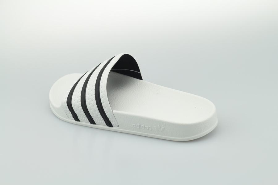 adidas-adilette-280648-white-black-weiss-schwarz-3ehReiEytg8kaT
