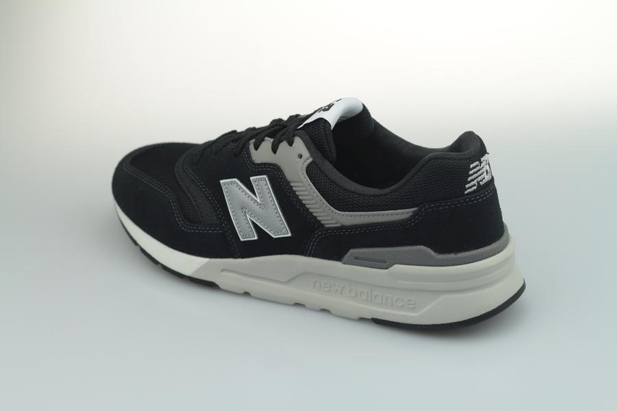 new-balance-997h-cc-714401-608-black-schwarz-3lbLMiqpcy5cdj