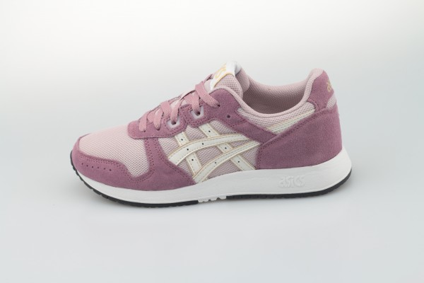 Wmns Lyte Classic (Watershed Rose / Cream)