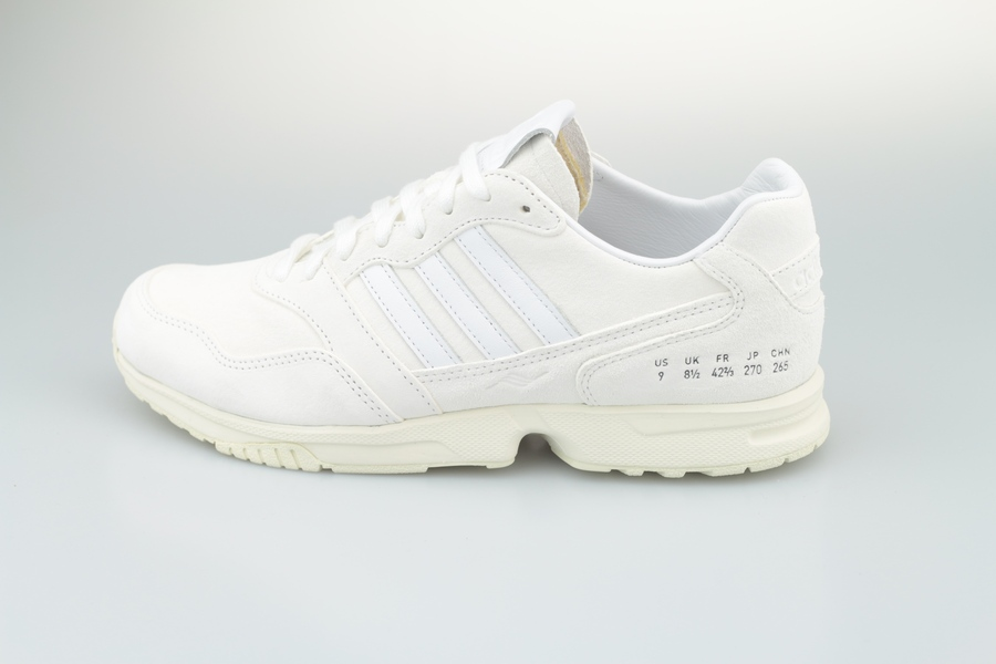 adidas-ZX-1000-C-Supplier-Colour-Cloud-White-Off-White-FY7325-10DVP4VYEnXfbn