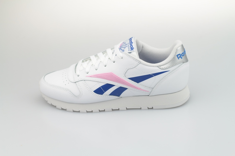 reebok-classic-leather-eh1864-white-humble-blue-jasmine-pink-16fBEcj7gDLzKH