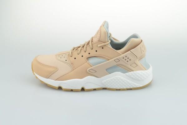 Nike Wmns Air Huarache Beige