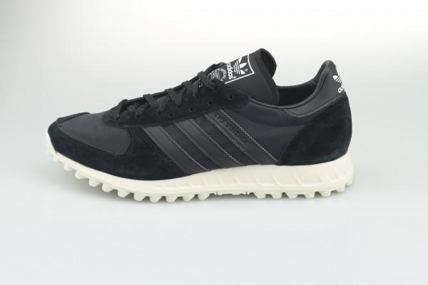 adidas TRX Vintage (black)