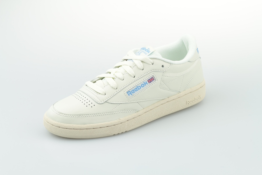 reebok-club-c-85-women-v69406-chalk-paper-white-athletic-blue-excellent-red-26DrcoF2reWvhG