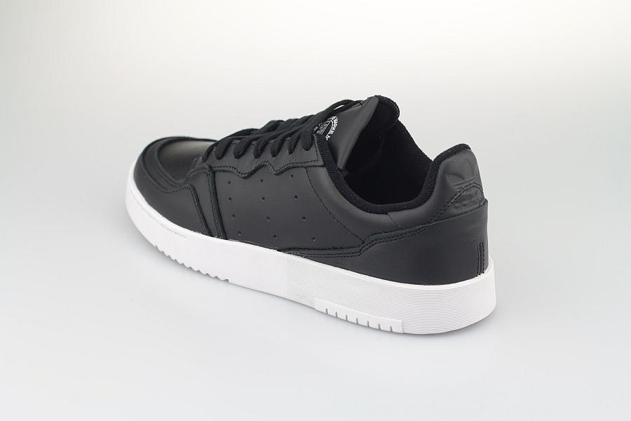 Adidas-Teamcourt-Coreblack-coreblack-white-900-3