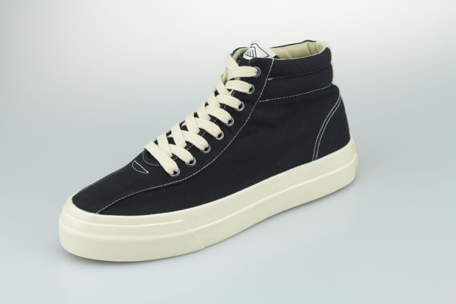 Varden-Canvas-Black-900-2