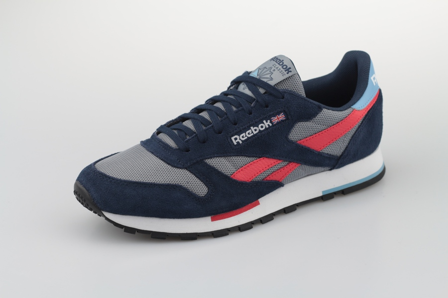 reebok-classic-leather-mu-dv3836-cold-grey-navy-white-red-22CScuz9monSJR
