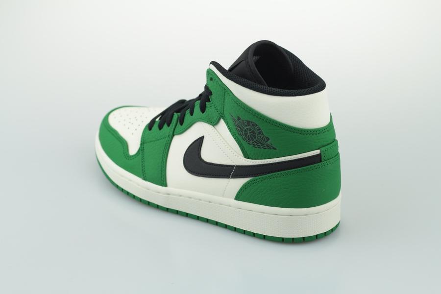 air-jordan-1-mid-se-852542-301-pine-green-black-sail-3rOKo6RwgDFuLa