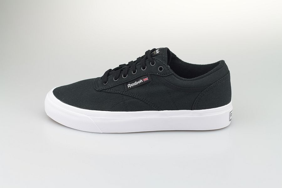 Club-C-Coast-black-900-1