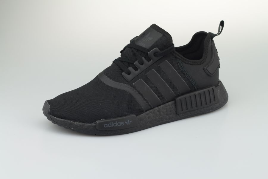NMD-all-black-2