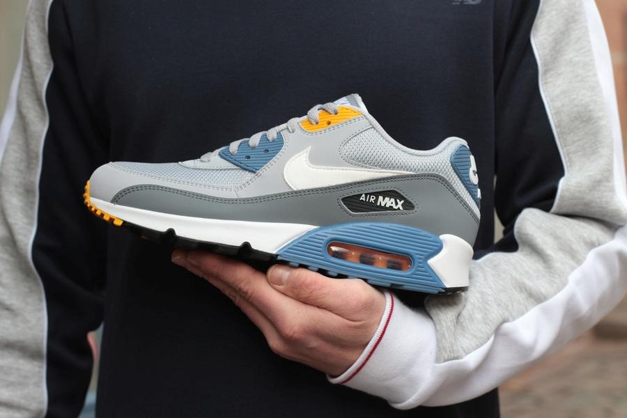 nike-air-max-90-essential-aj1285-016-wolf-grey-white-indigo-storm-5