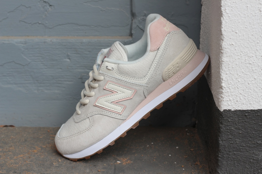 new-balance-wl-574-say-779441-50-11-off-white-weiss-rosa-5
