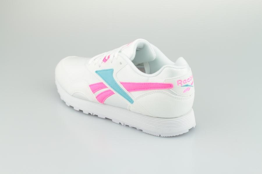 reebok-rapide-mu-dv3808-white-solar-pink-neon-blue-4CuZlfOquiFHFD