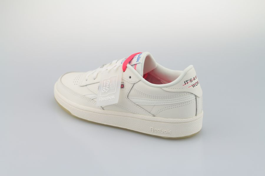 reebok-revenge-plus-dv7359-white-chalk-none-3nEETZLClAmNnJ