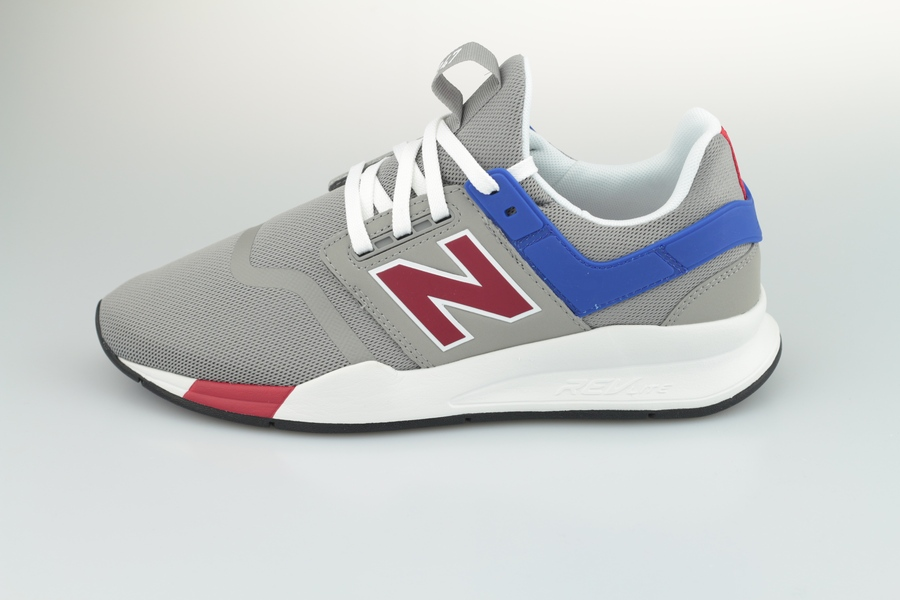 new-balance-ms-247-fn-marblehead-scarlet-723971-60123-1
