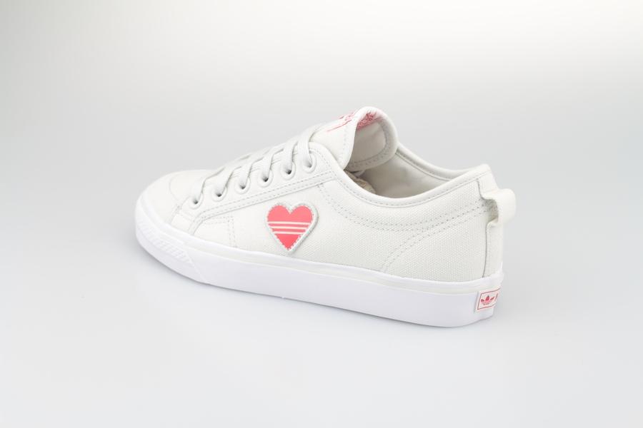 adidas-Nizza-Trefoil-Valentines-Day-White-Red-White-H02542-3GuzFtzyS3P3fP