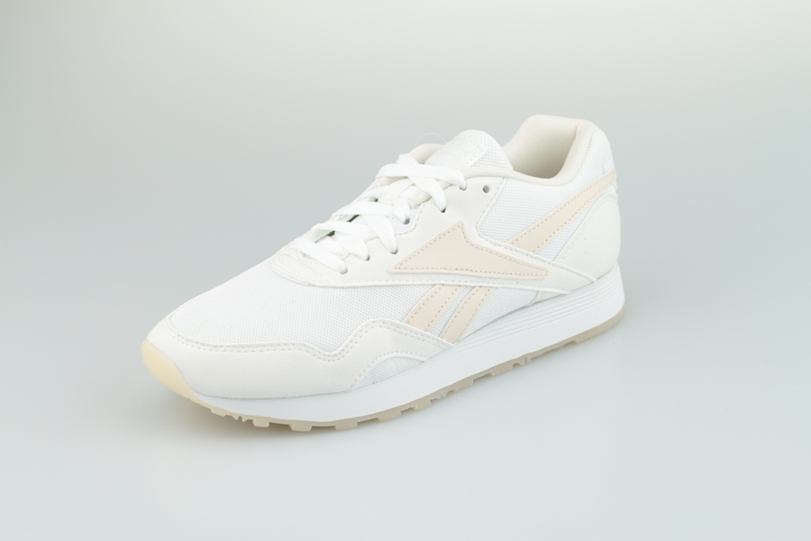 reebok-rapide-dv3639-white-pale-pink-true-grey-2