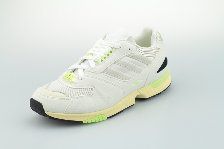 adidas-zx-4000-ee4762-off-white-raw-white-chalk-white-2wW4z3xW9YdCty