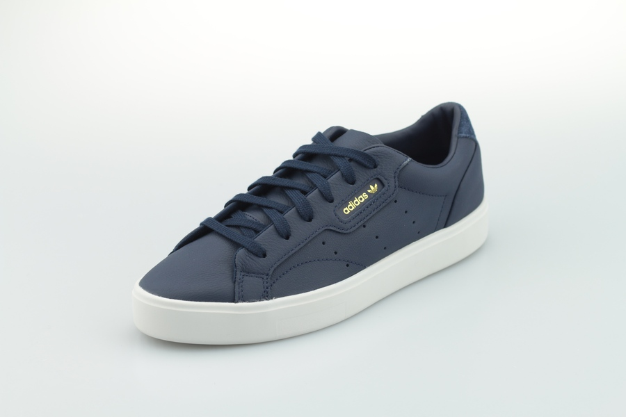 adidas-sleek-w-ee8278-collegiate-navy-crystal-white-2pB3F1JTqOGBMU
