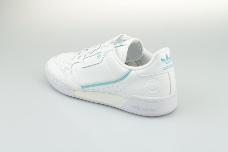 Adidas-Continental-80-s-White-Mint-3rPGaNAOHoz441