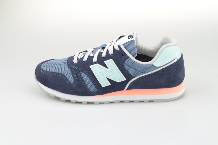 new-balance-WL-373-CT2-Pigment-1