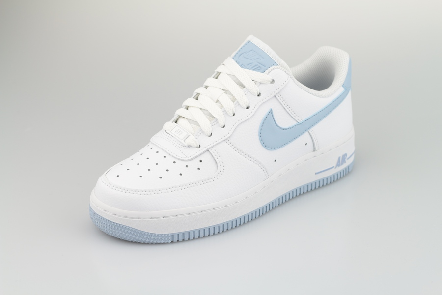 nike-wmns-air-force-1-07-ah0287-104-white-blue-2ciM9M6myqH7y6