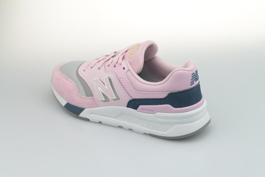 new-blance-cw-997h-ak-774511-5013-pink-rosa-blue-3fhf9iTkglVViU