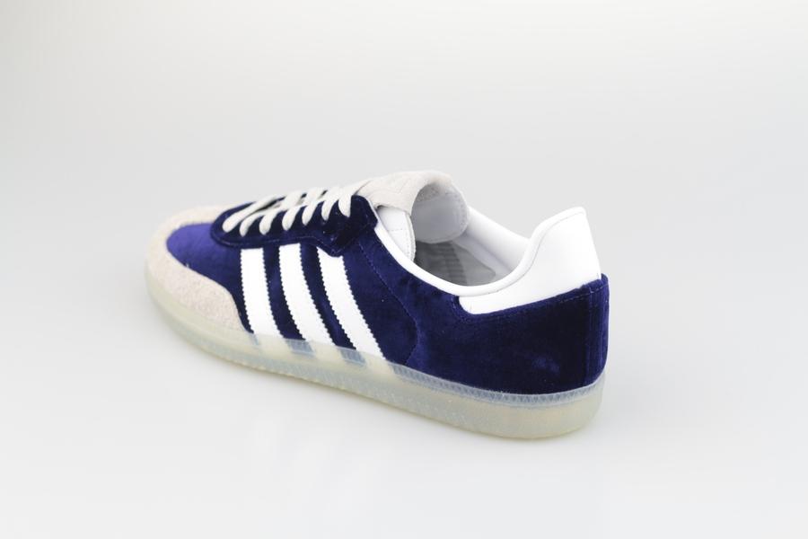 adidas-samba-og-bd3011-collegiate-Purple-Footwear-White-Grey-One-3
