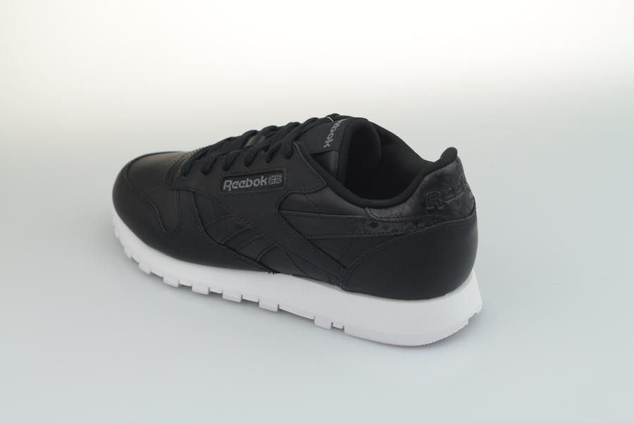 reebok-classic-leather-dv8155-black-white-4sB8MRk7rZWw0A
