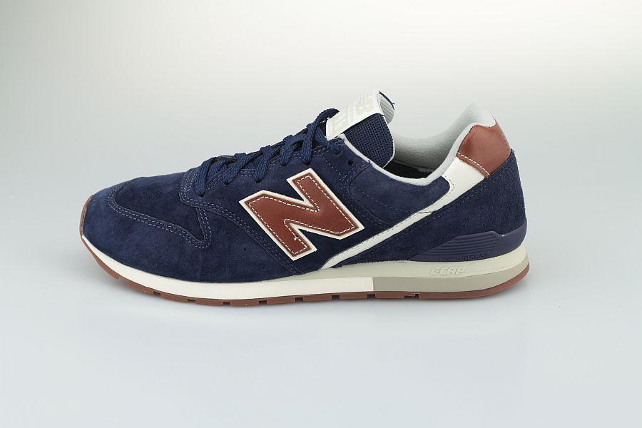 NB-996-Navy-900-1