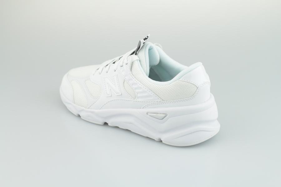 new-balance-wsx-90-tma-724791-503-white-weiss-31JB1o5vD6tpp9