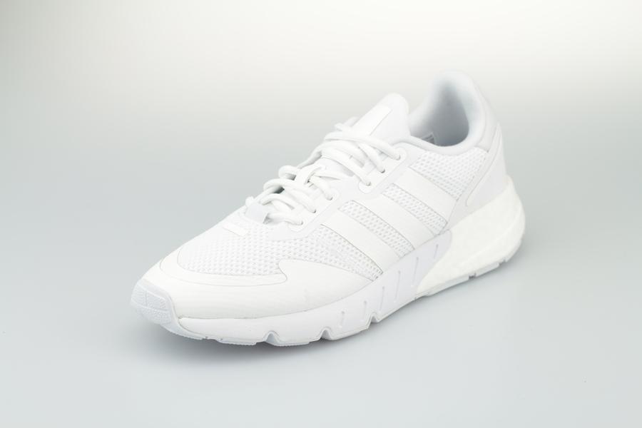 adidas-ZX-1K-Boost-White-FX6516-1u2qmJxbRsZrqW
