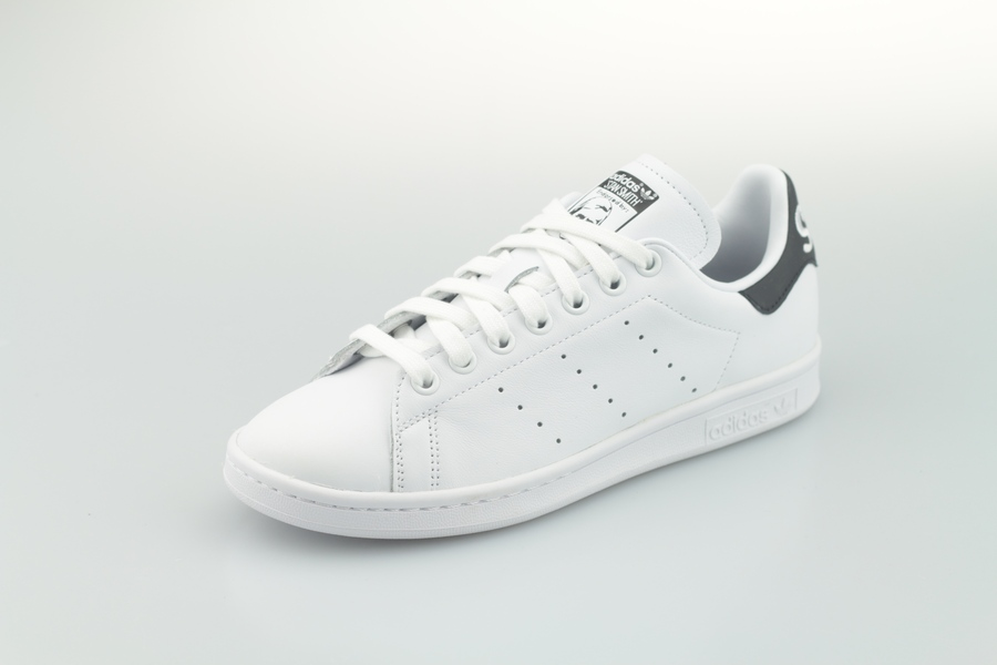 adidas-stan-smith-ee5818-footwear-white-core-black-2Wsla4IwELS5CX