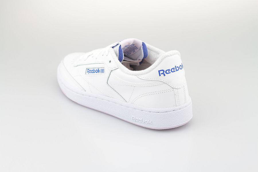 Reebok-Club-C-85-White-Lumil-Coublu-900-3