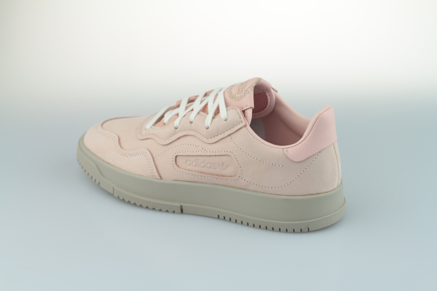 adidas-sc-premiere-ee6062-vapour-pink-light-brown-3