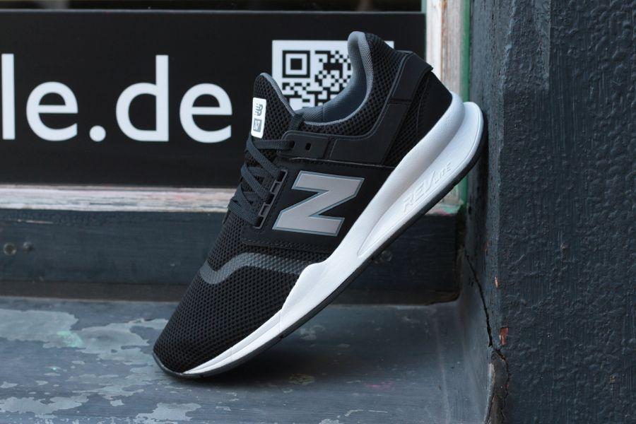 new-balance-ms-247-696231-60-8-black-white-schwarz-weiss-5