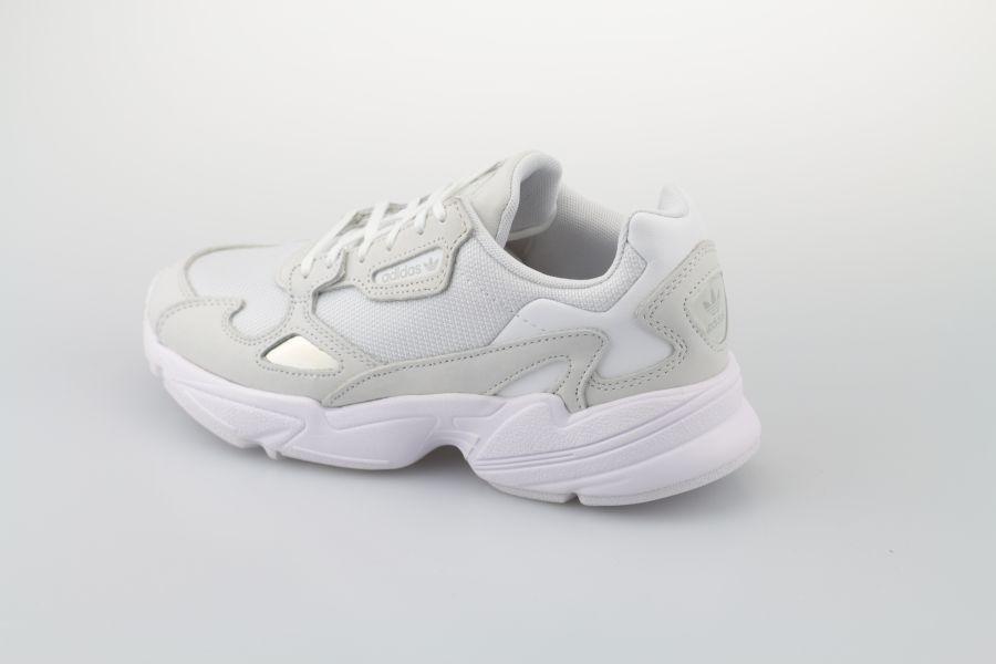 adidas-falcon-w-b28218-footwear-white-crystal-white-weiss-3o13F6kl3WOSMc