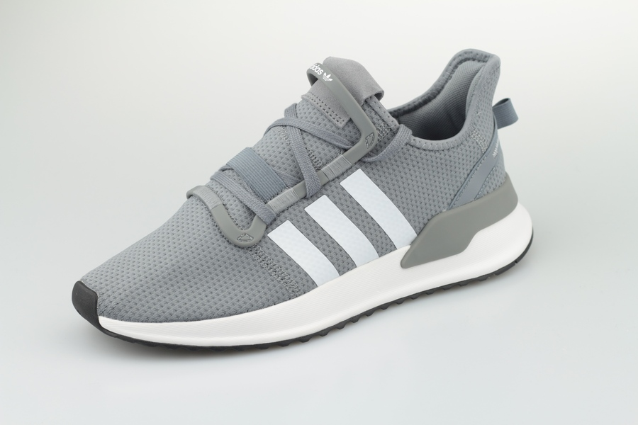 adidas-u-path-run-g27995-grey-footwear-white-core-black-2h7yH62nktxfxr