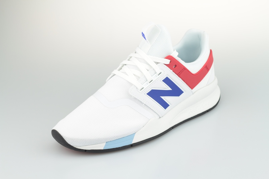 new-balance-ms-247-fo-white-team-royal-723971-603-2Eojf8HZO6rldL