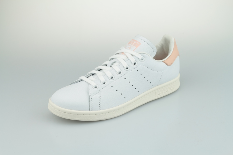 adidas-stan-smith-ef9288-footwear-white-vapour-pink-chalk-white-2K5iDdM8WGO7zR