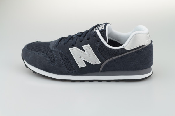 New Balance ML 373 CC2 (Outerspace/Whie)