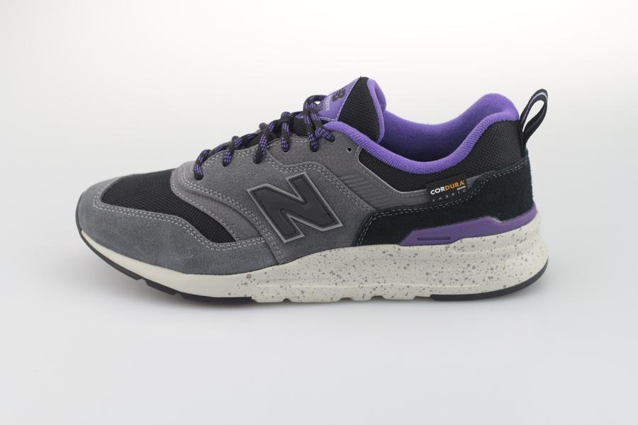 new-balance-cm-997h-fc-738011-6012-grey-purple-1L2KsahftuoOWq