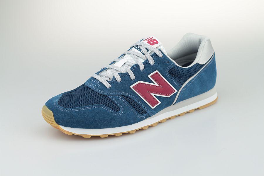 New-Balance-373-Blue-900-2