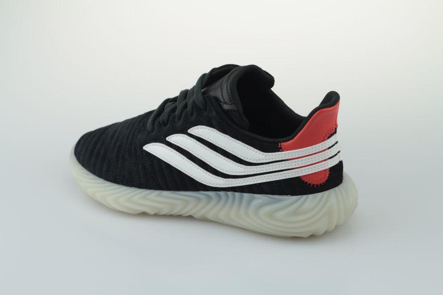 adidas-sobakov-db7549-core-black-off-white-raw-amber-3