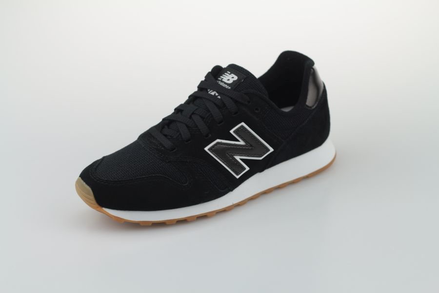 new-balance-wl-373-698641-508-Black-White-2ItXrPZkkdGIEk